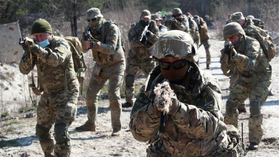 ukraine_army