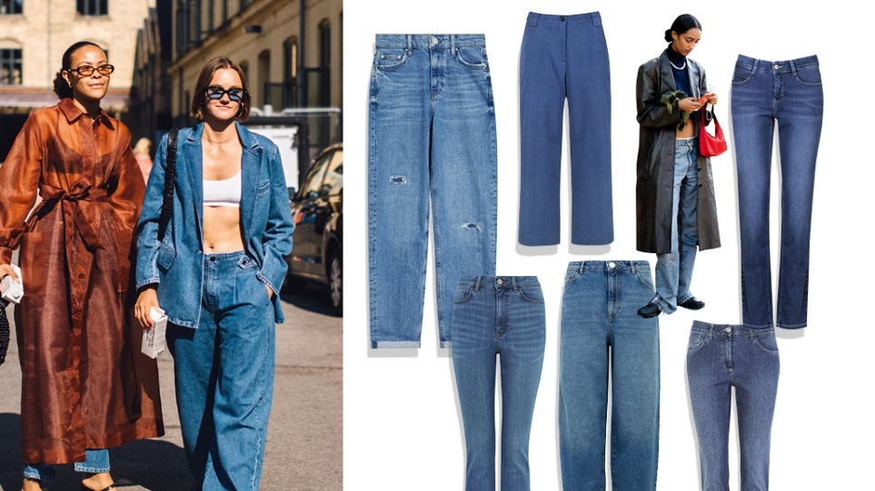 SH_style_jeans
