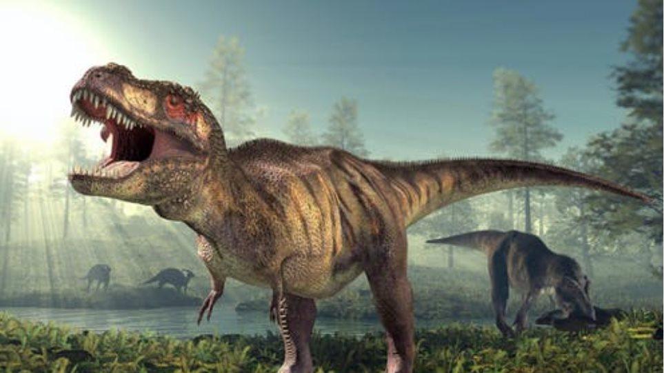 a_t-rex