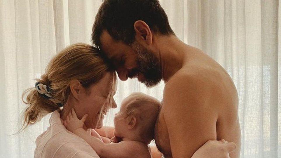 chraniotis_family