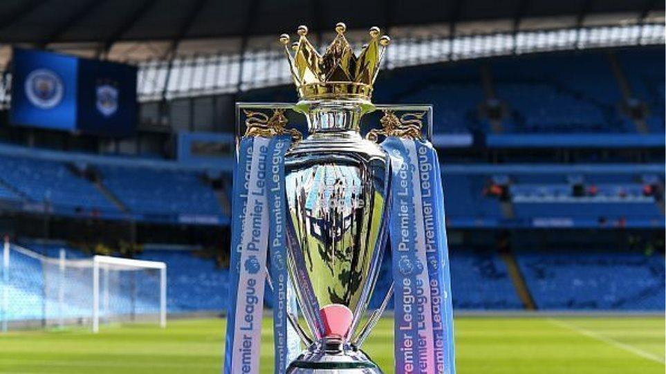 premier_league_trophy