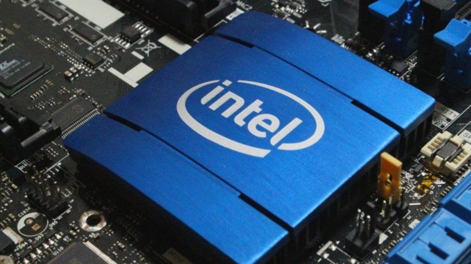 Intel_chips_2