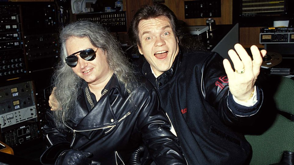 Meat-Loaf-and-Jim-Steinman