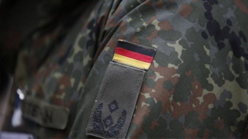 germany_stratos