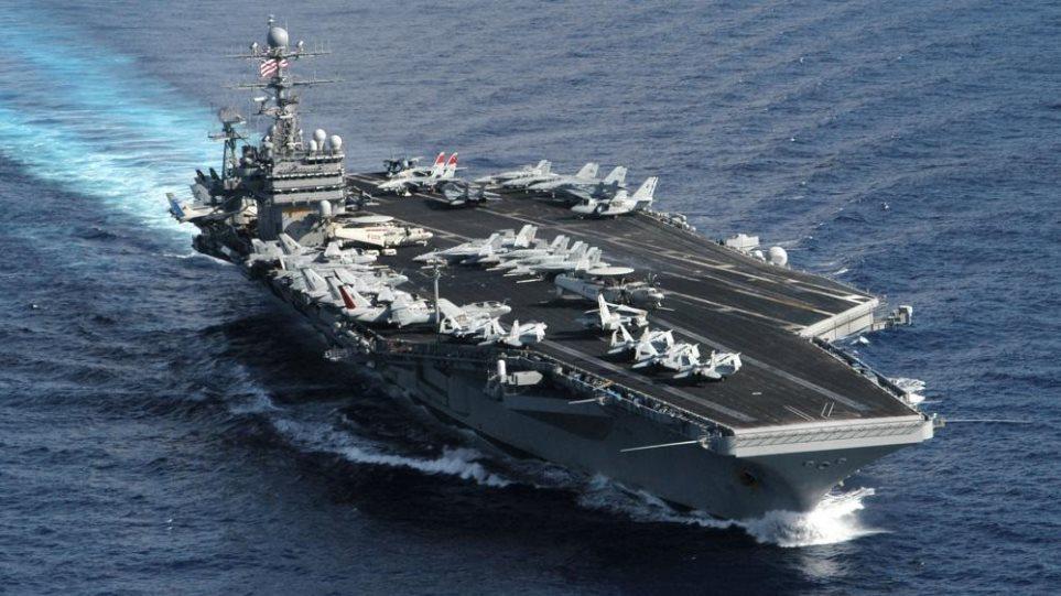 USS_Theodore_Roosevelt_2005