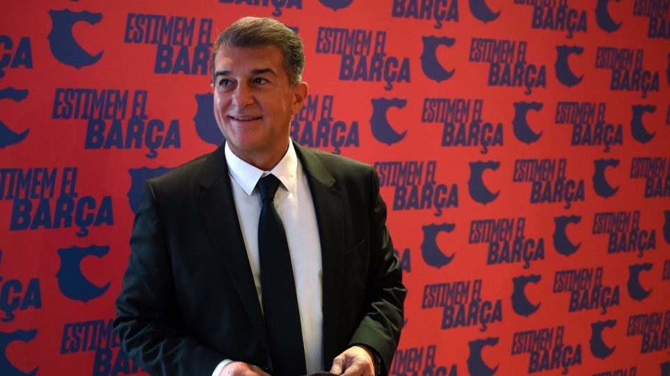 barcaaa_laporta_