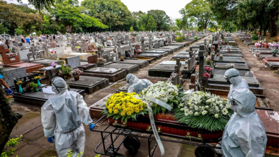brazil_deaths_covid