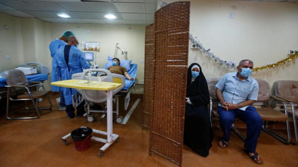 iraq_hospital_covid
