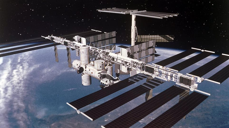 iss-0
