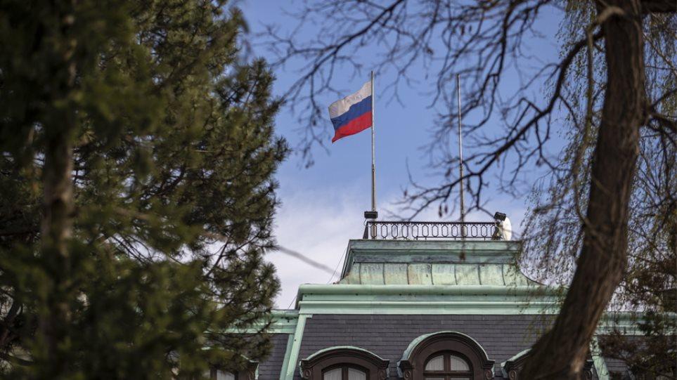 russian_embassy_praga