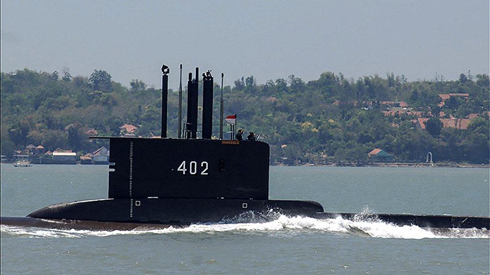 submarine-ypovrixio-indonesia-arthro