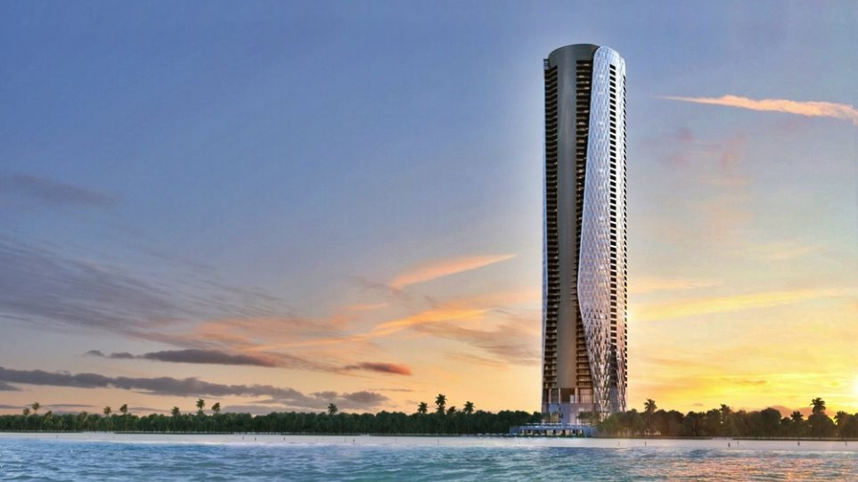 Bentley_Tower_Residence_1