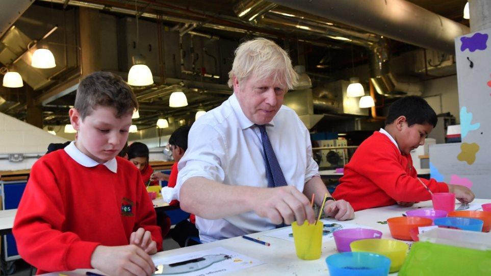 Boris_children