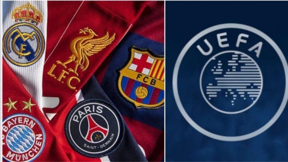 Football_War