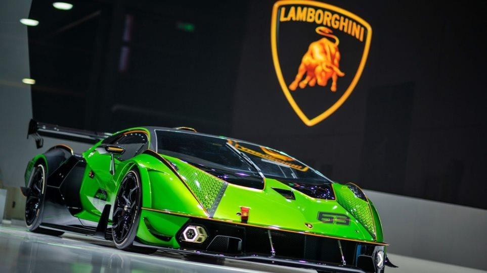 Lamborghini_Essenza_6