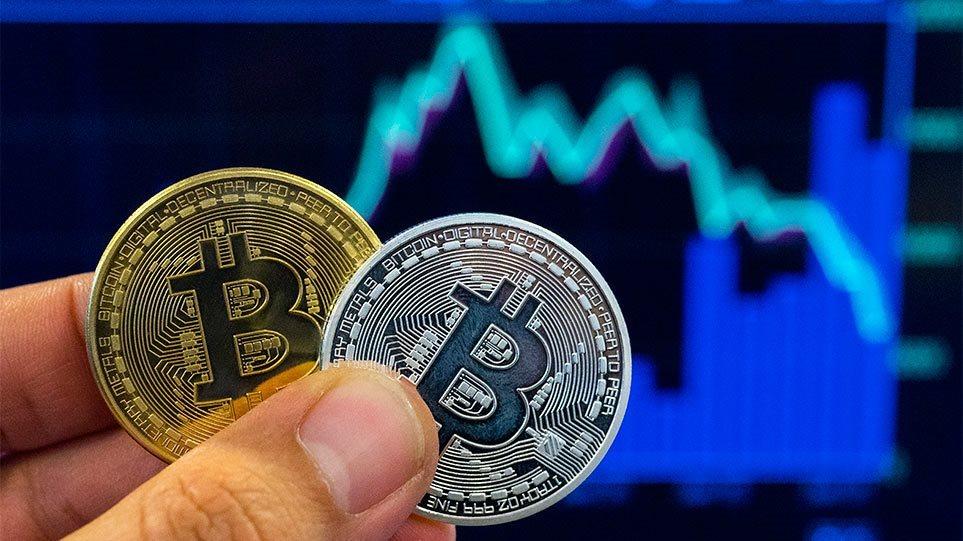 bitcoin_ar