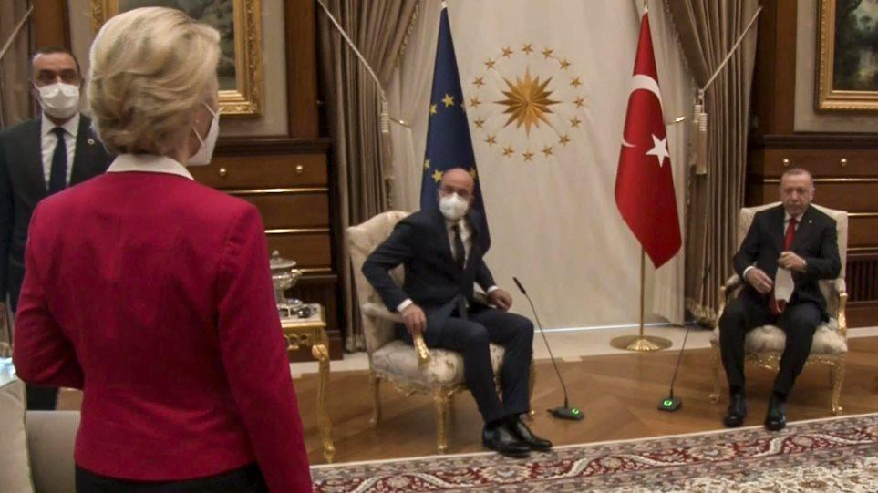 erdogan-leyen-645
