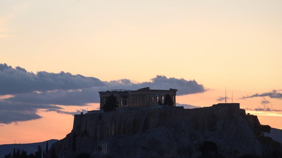 kairosacropolis-ektaktokairos-emy