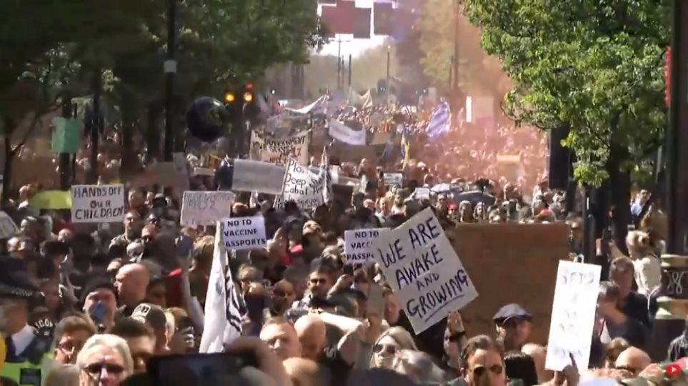 london_protests