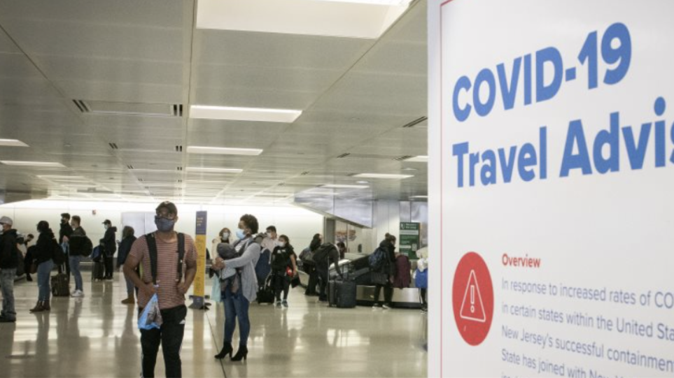 travel_advice