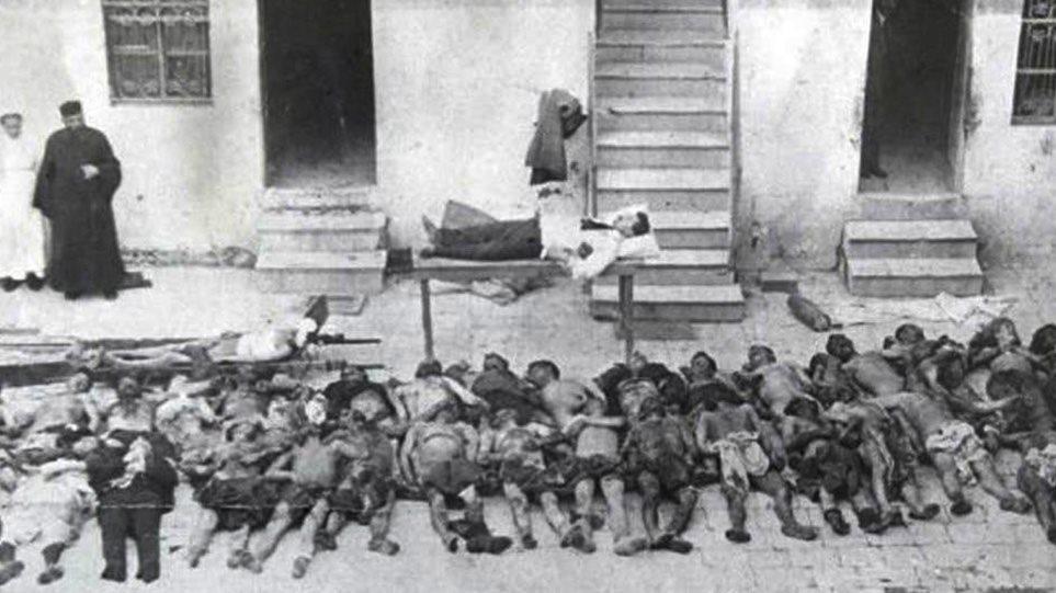 armenian-genocide-0