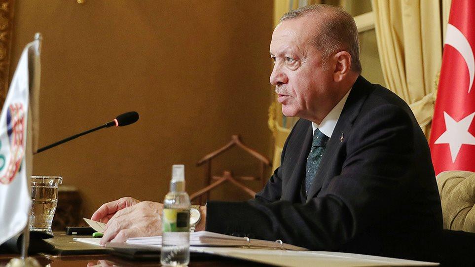 erdogan344