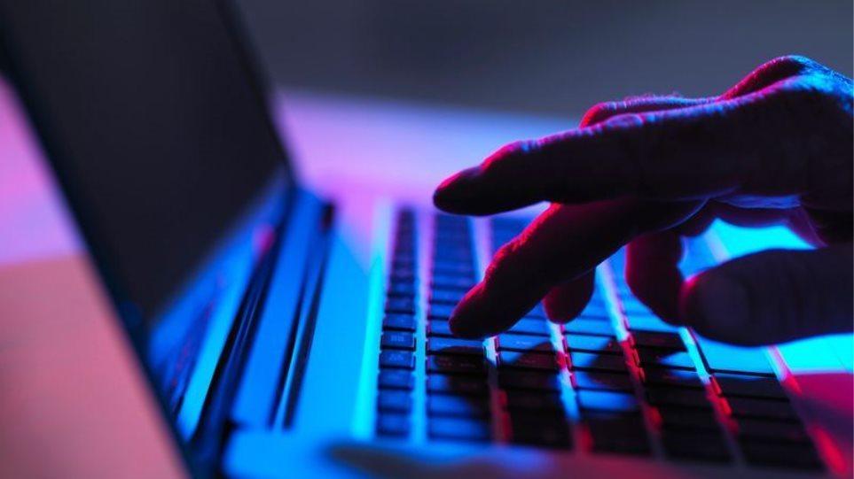 online_threats