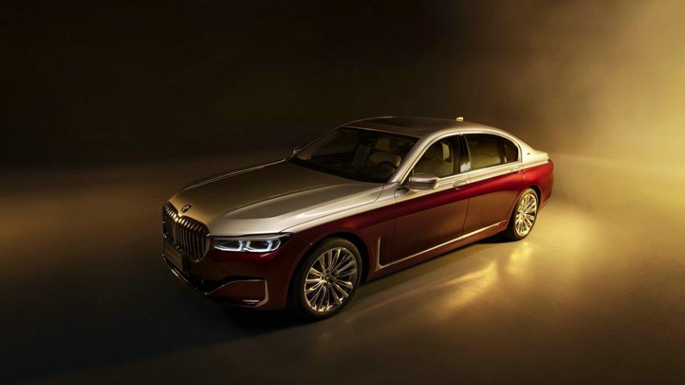 BMW_7_Series_Shining_Shadow__2_