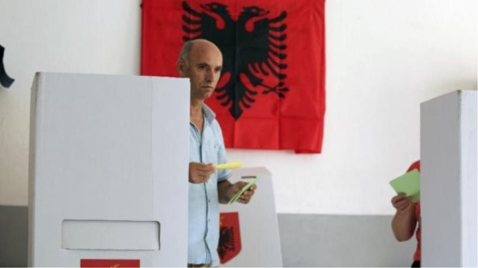 albania-718