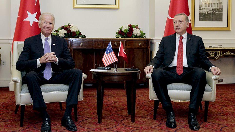 erdogan-biden343