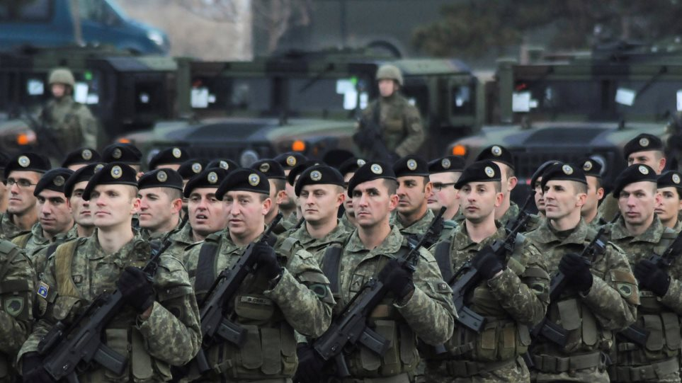 kosovo-army-mc