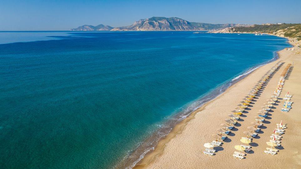 markos_beach_kos