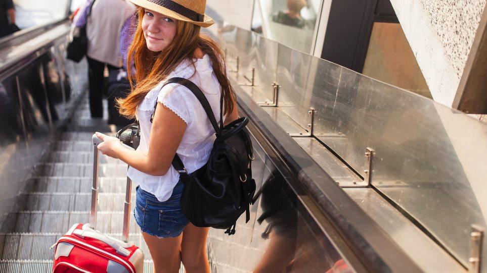 tourists_2
