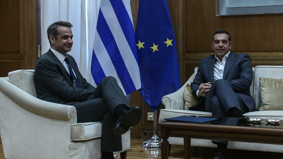 tsipras-mitsotakis-6874