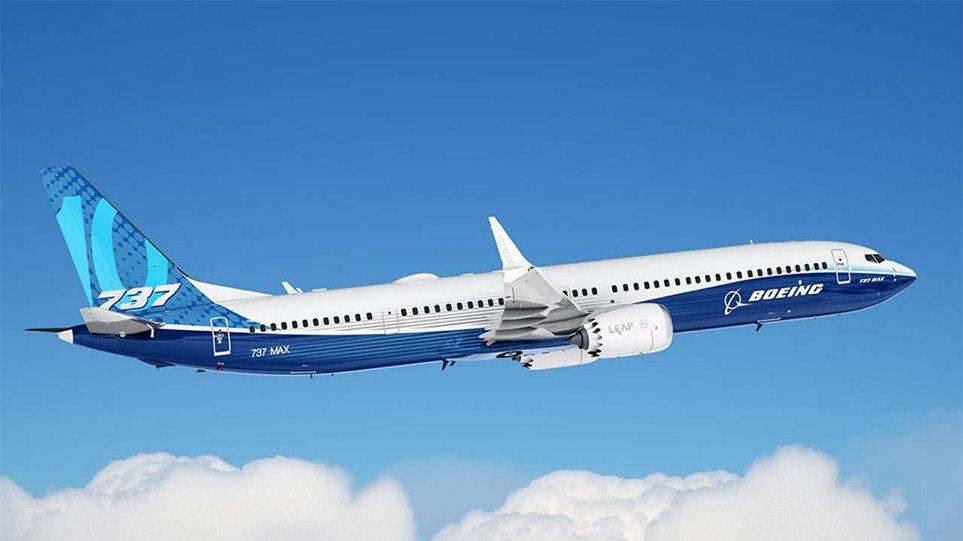 737max3