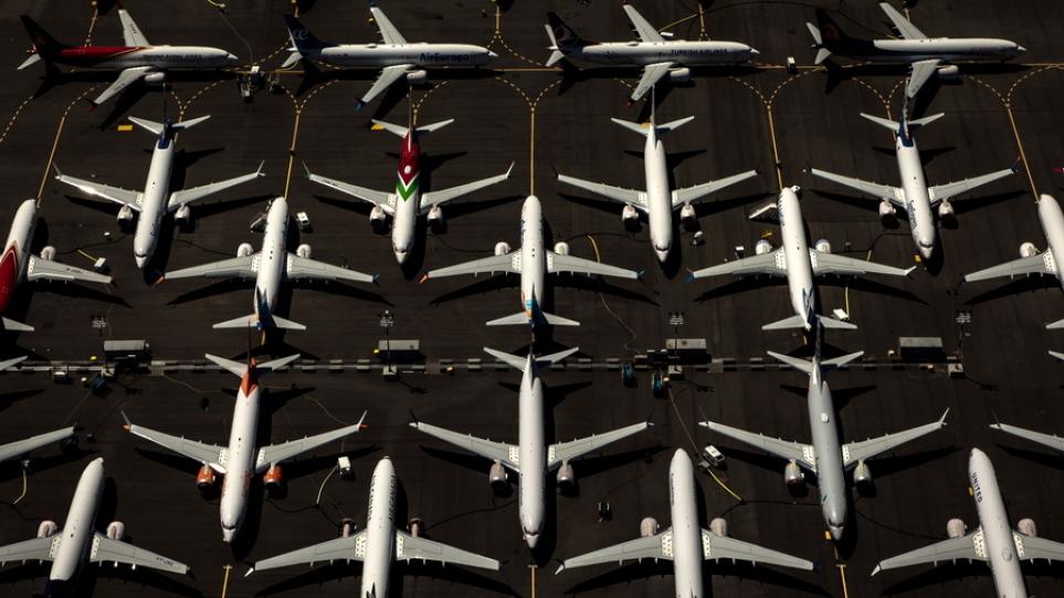 Boeing__1_