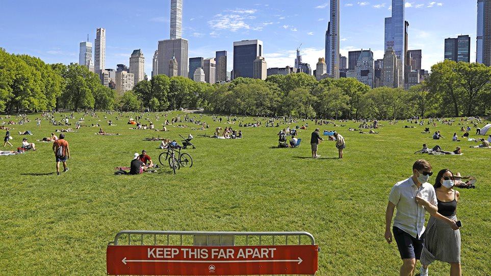 central-park-new-york23