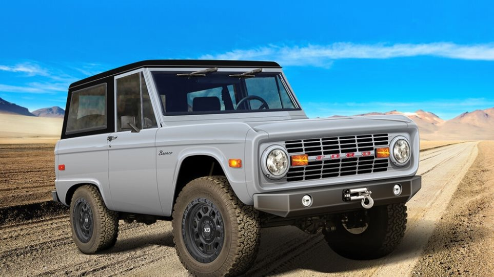 Ford_Bronco_Classic_Recreations