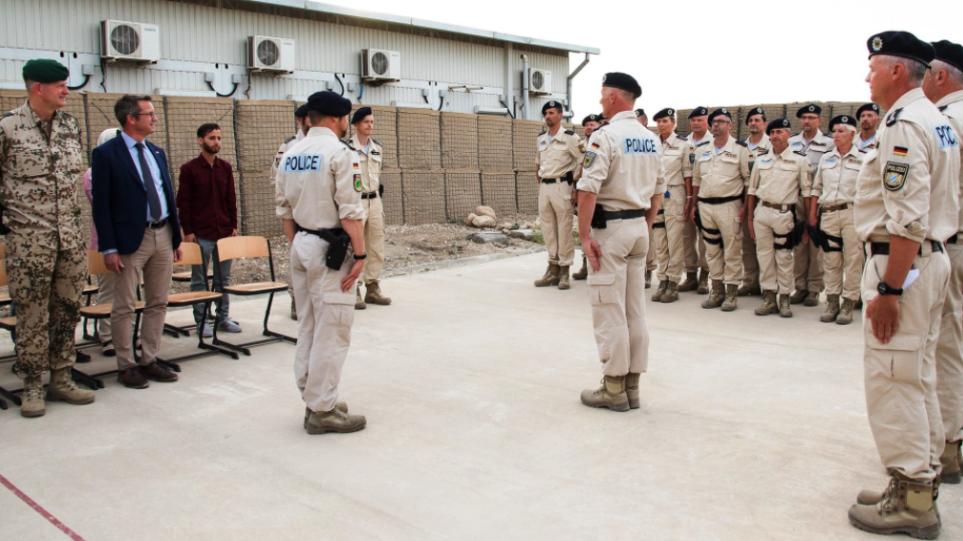 german_police_afganistan