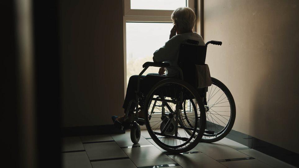 Γηροκομεία-«κολαστήρια» σε όλο τον κόσμο: Πώς μετατρέπονται σε «εταιρείες δολοφόνων» για χιλιάδες ηλικιωμένους
