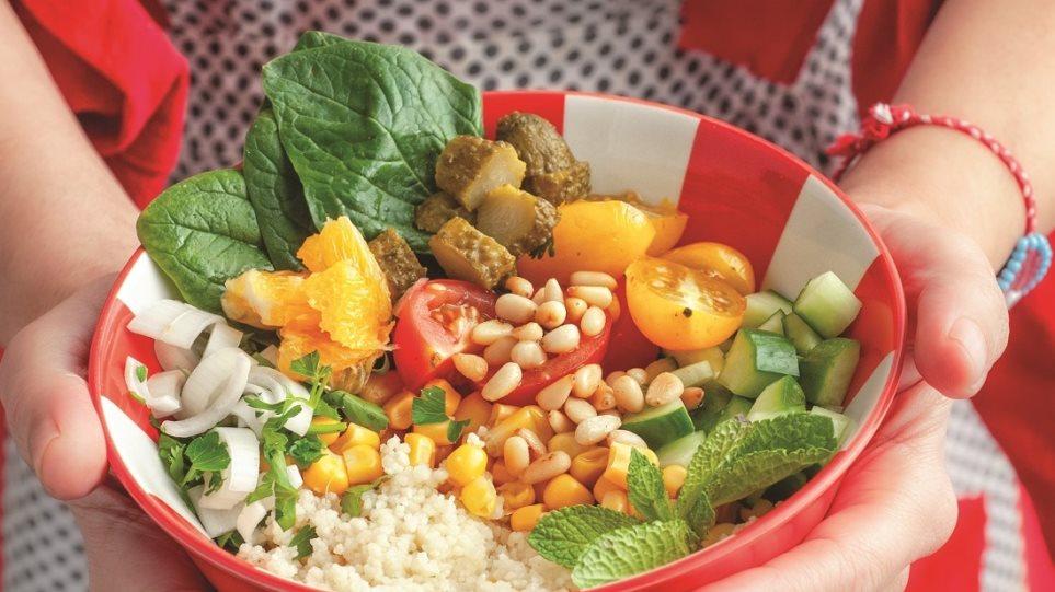 salatesnet
