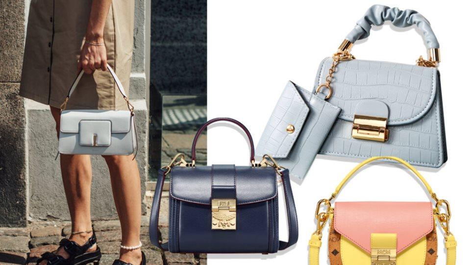 210429172024_SH_accessories-1024x683