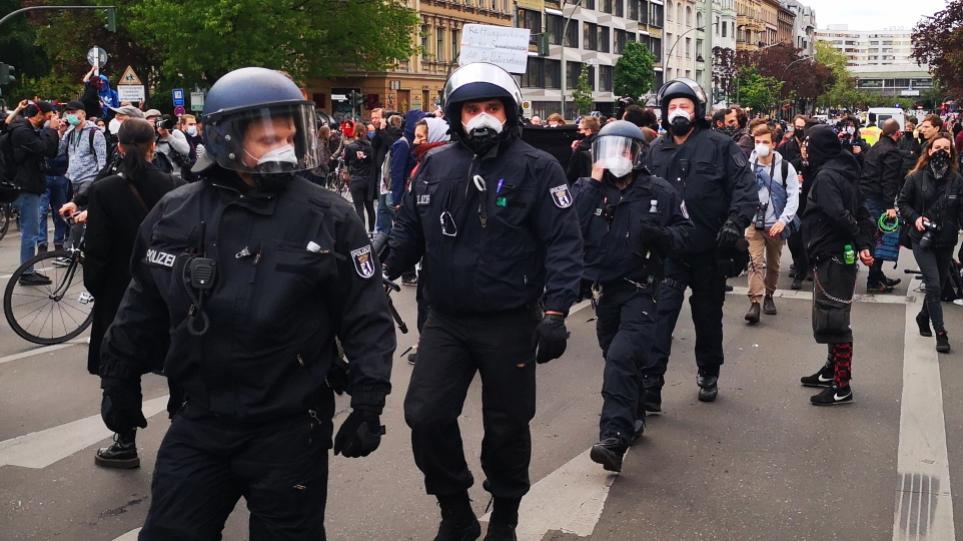 police_berlin