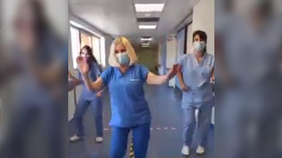 nurses-0