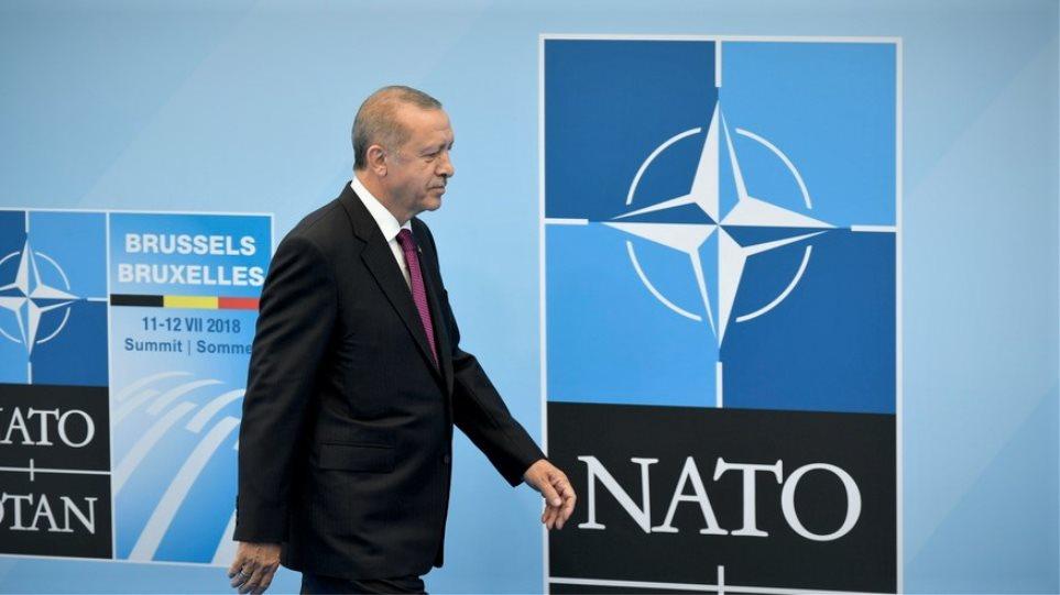 NATO-turkey-erdogan