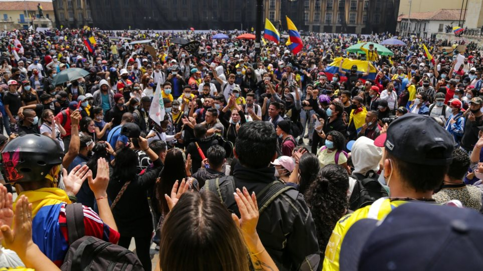 colombia_protests