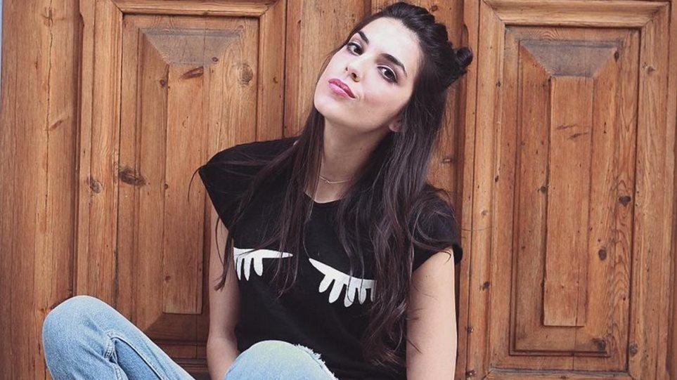Anna_Maria_Velli