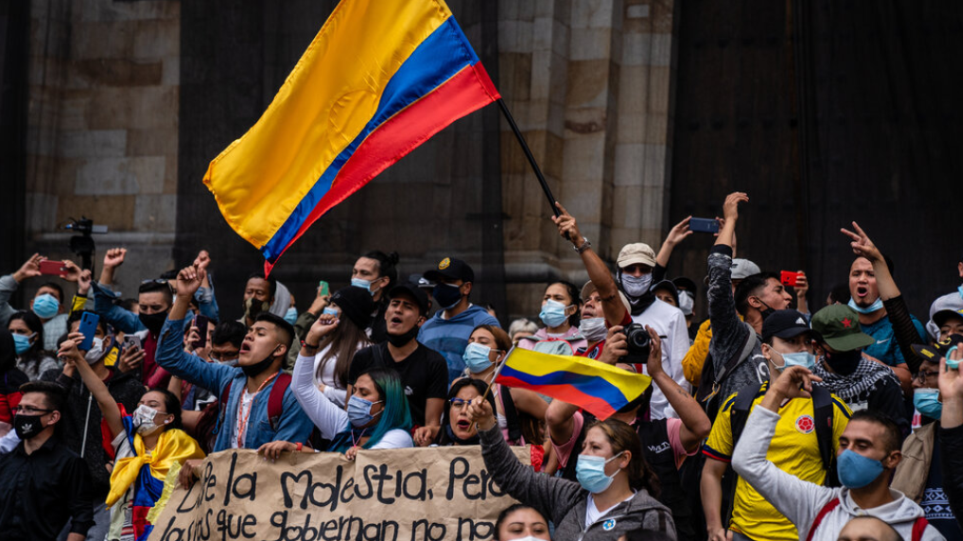 colombia_protest