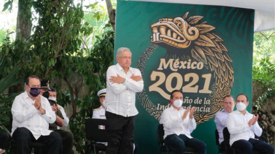 mexico_maya