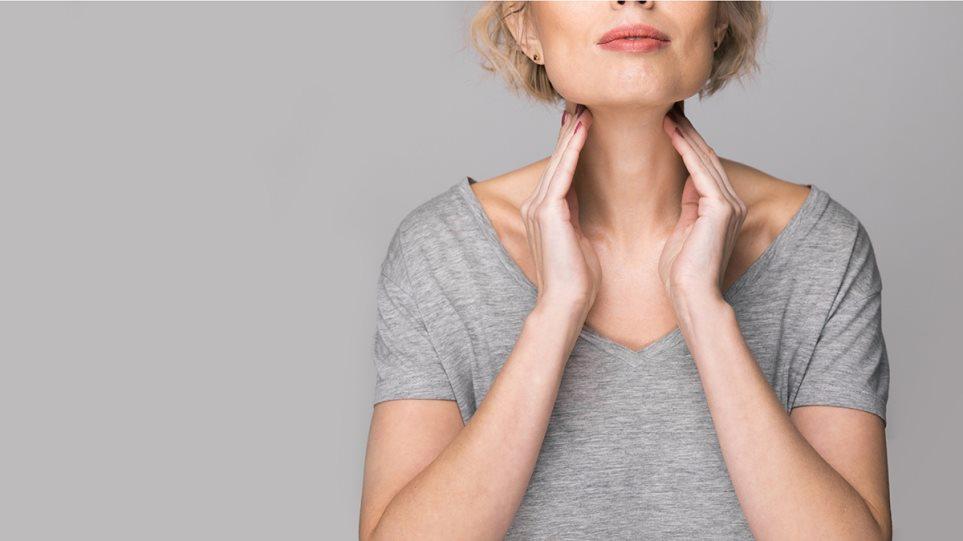 191121125237_thyroid1